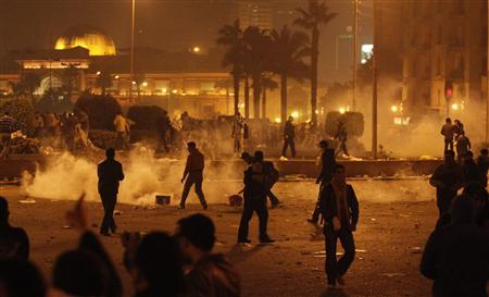 Are Tunisia and Egypt facing real unrest or a manufactured crisis?